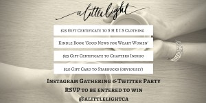 twitter launch day prizes