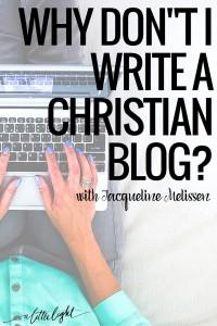 jac christian blog post-2