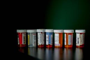 pills by jennimarie