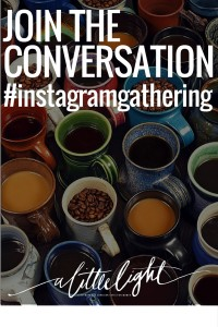 ig gathering