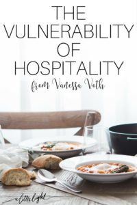 guest post vanessa voth hospitality